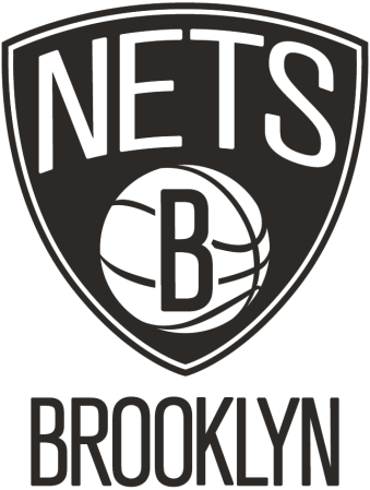 137_brooklyn-nets-primary-2013