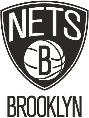 137_brooklyn-nets-primary-2013