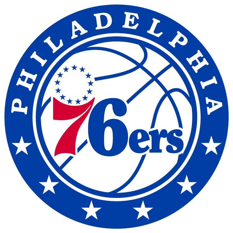 7034_philadelphia_76ers-primary-2016