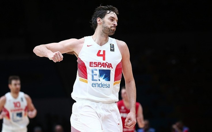 An%20outstanding%20performance%20from%20Paul%20Gasol%20fired%20Spain%20into%20the%20quarter-finals%20of%20EuroBasket%202015