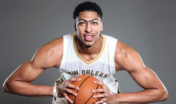 Anthony-Davis-1-610x360