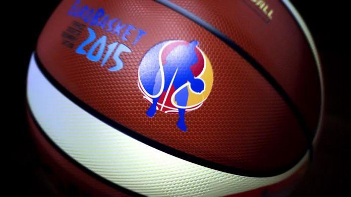 Eurobasket-2015_opt