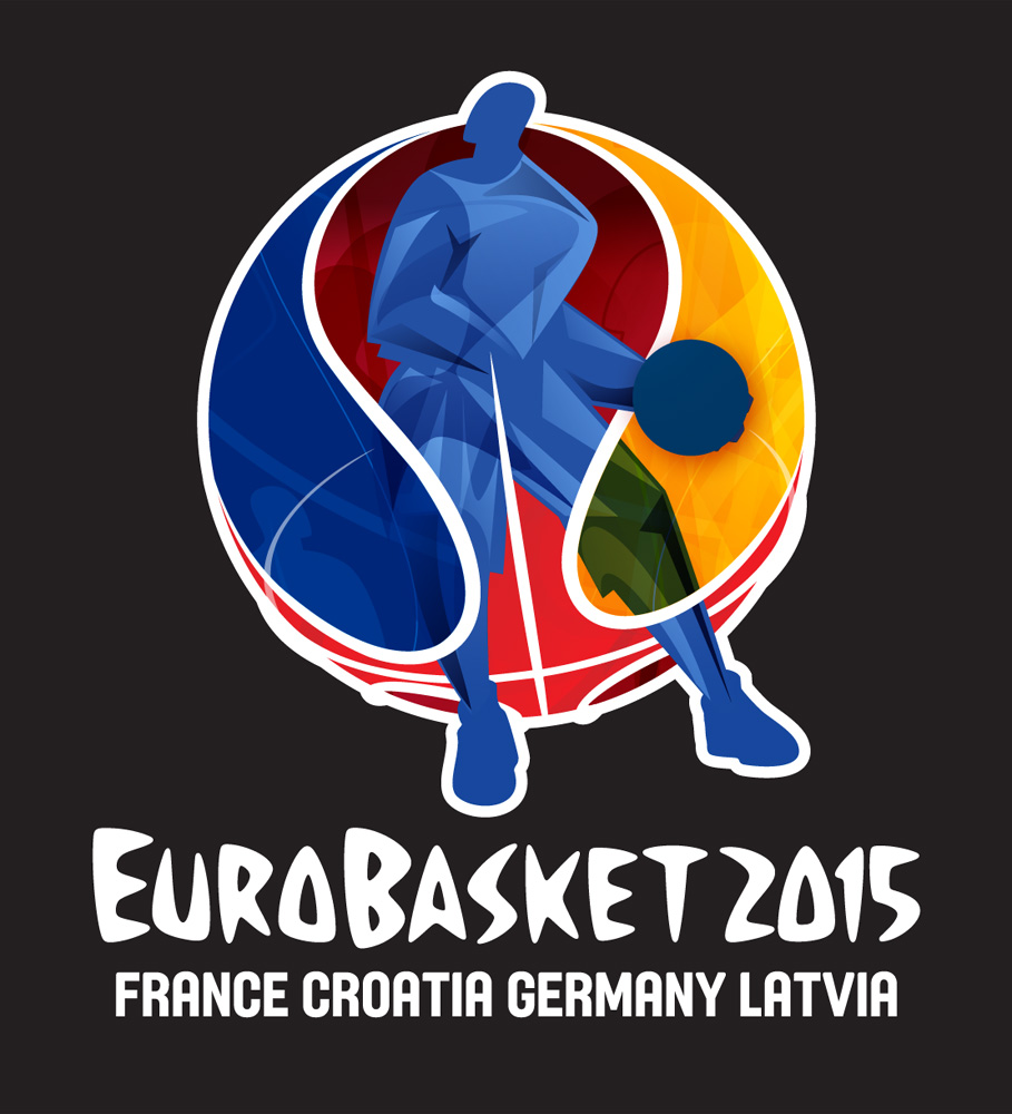 EuroBasket_tournament_mark_dark_background_portrait