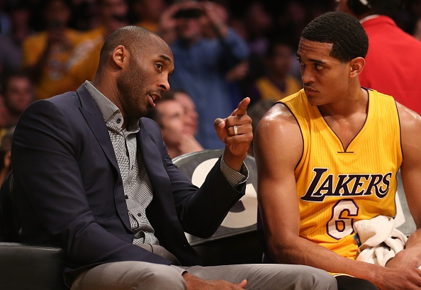 kobe-bryant-24-of-the-los-angeles-lakers