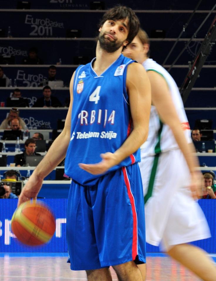 Milos_Teodosic_Eurobasket_2011