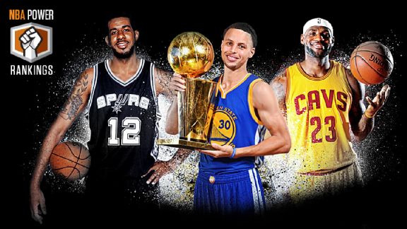 nba_power1_cr_576x324