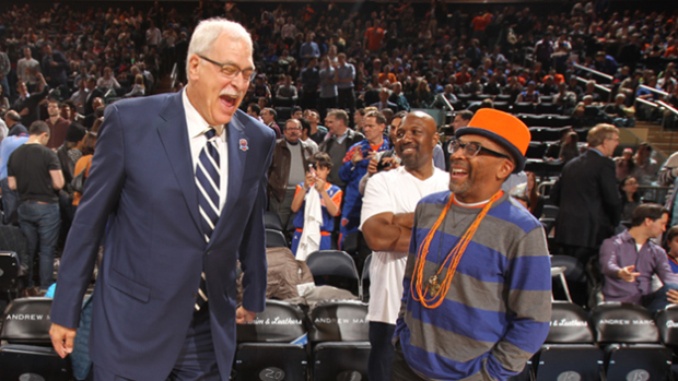 phil-jackson-with-spike-lee