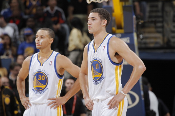 156976182-stephen-curry-and-klay-thompson-of-the-golden-state_crop_north
