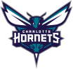 1926_charlotte__hornets_-primary-2015