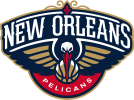 2681_new_orleans_pelicans-primary-2014