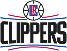 5462_los_angeles_clippers-primary-2016