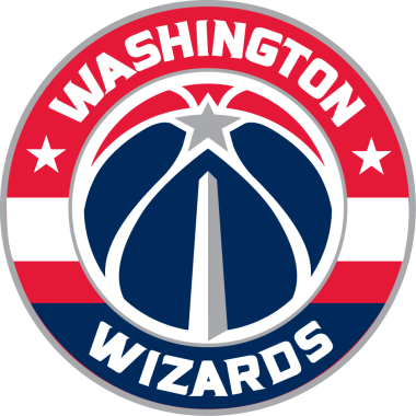 5671_washington_wizards-primary-2016