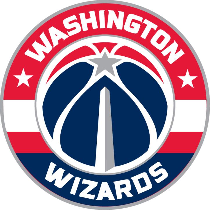 5671_washington_wizards-primary-2016