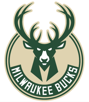 8275_milwaukee_bucks-primary-2016