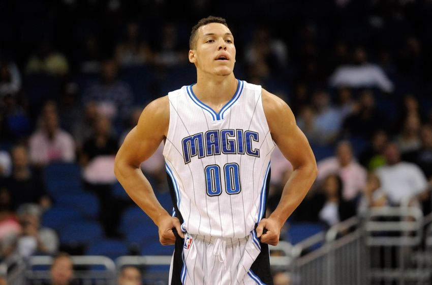 aaron-gordon-nba-preseason-houston-rockets-orlando-magic-850x560