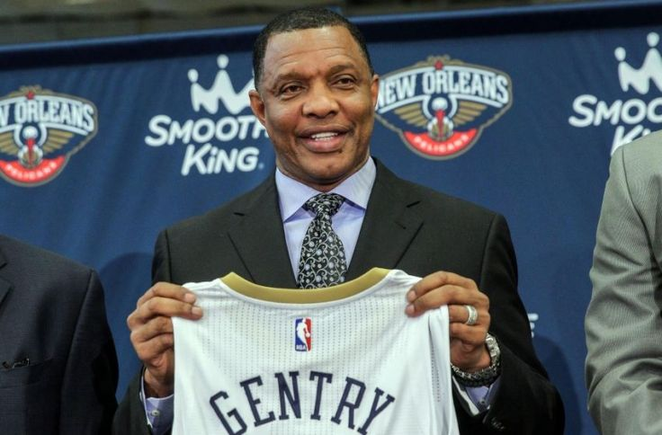 alvin-gentry-nba-new-orleans-pelicans-press-conference-850x560