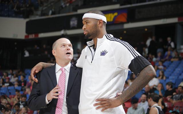 509501857 - Sacramento Kings vs Toronto Kings