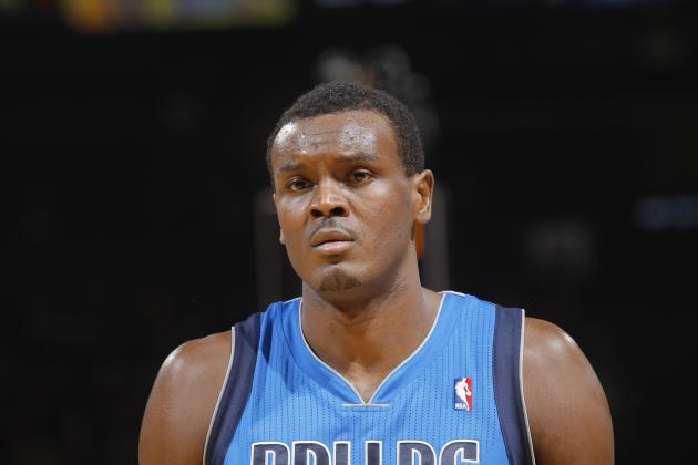hi-res-456869747-samuel-dalembert-of-the-dallas-mavericks-in-a-game_crop_north