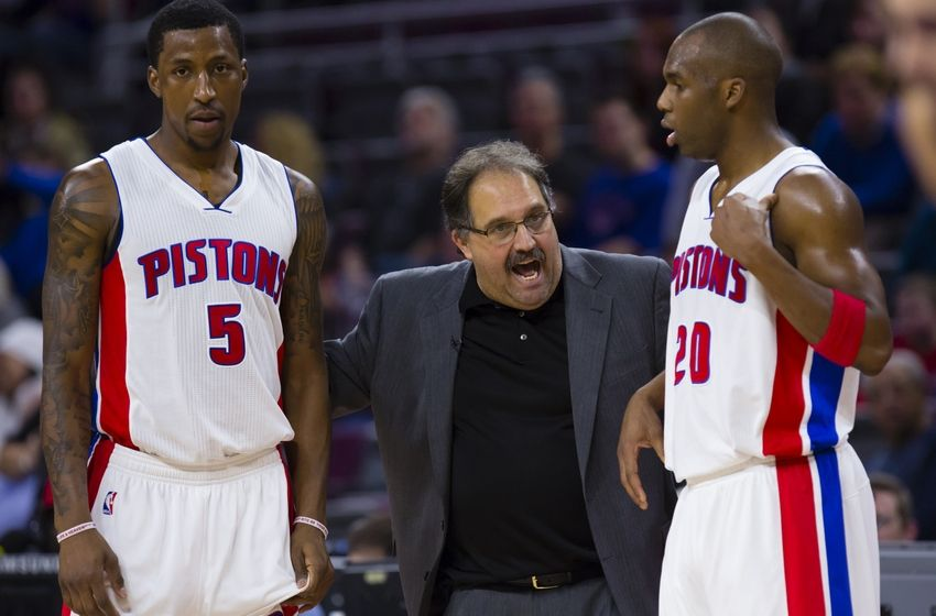 kentavious-caldwell-pope-jodie-meeks-stan-van-gundy-nba-orlando-magic-detroit-pistons-850x560