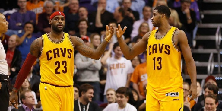 lebron-james-and-tristan-thompson
