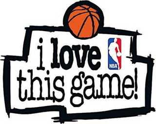 NBA-I-love-this-game