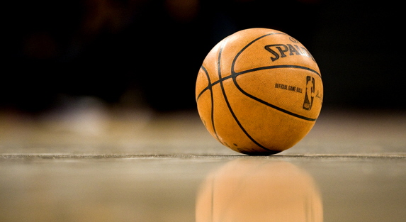 NBA: NOV 16 Pistons v Lakers
