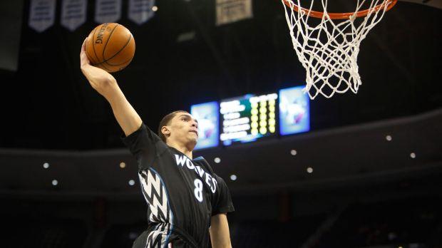 PI-NBA-Zach-LaVine-12715.vadapt.620.high.30
