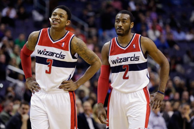Wall-and-Beal