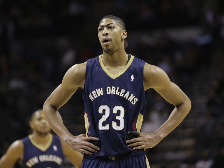 anthony-davis-fixed-his-biggest-weakness-and-its-a-terrifying-sign-for-the-rest-of-the-nba