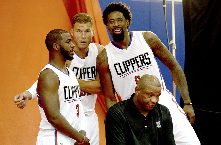 chris-paul-doc-rivers-deandre-jordan-blake-griffin-nba-los-angeles-clippers-media-day1-850x560