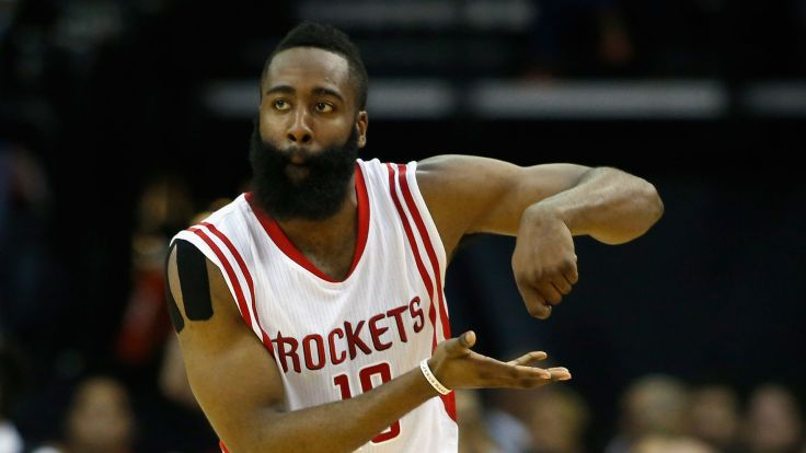 james-harden-rockets-051315-getty-ftr_12tpj9s0jk5p910a7u5cf945f7