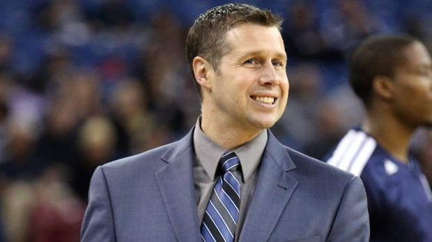 PI-NBA-David-Joerger-013114.vadapt.620.high.14
