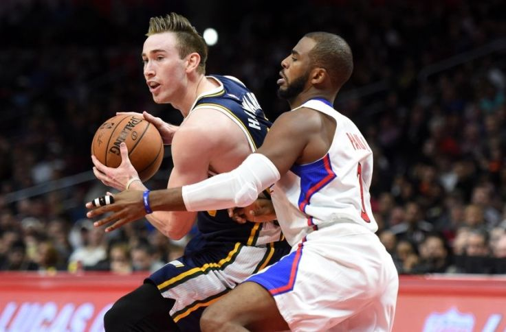 gordon-hayward-chris-paul-nba-utah-jazz-los-angeles-clippers-850x560