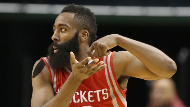 0324150-SW-James-Harden-PI.vadapt.620.high.78