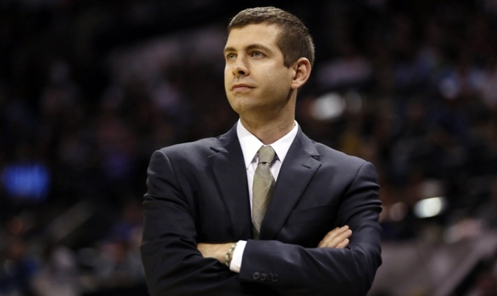 boston-celtics-brad-stevens-112013