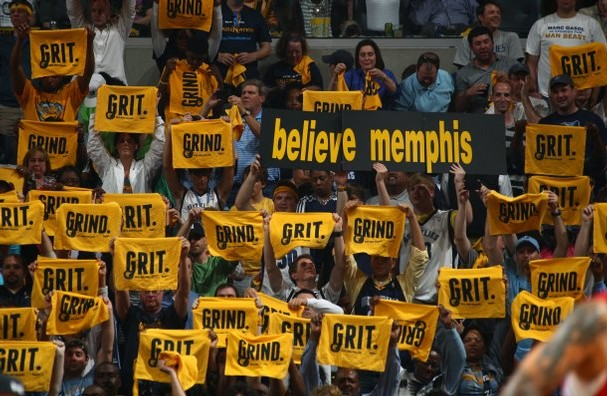 Grit-and-Grind-Memphis-Grizzlies