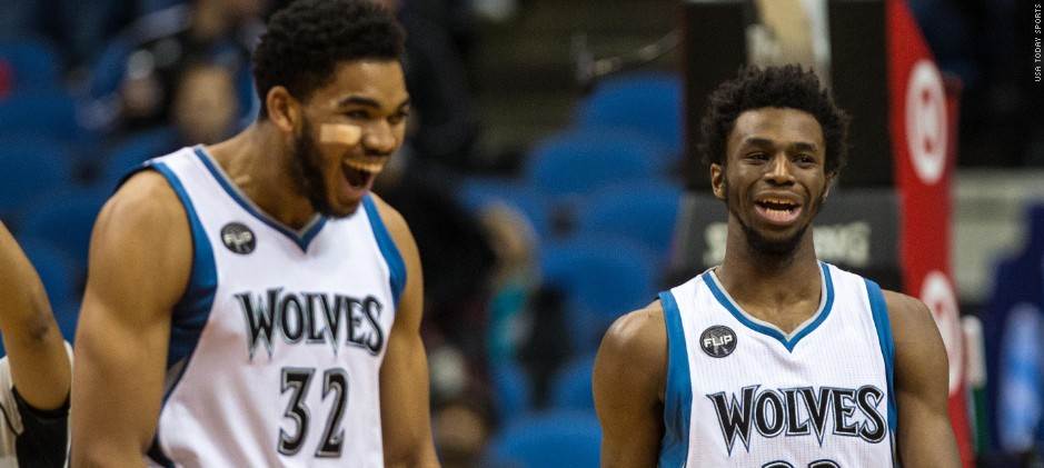 160101114614-andrew-wiggins-karl-anthony-towns-nba-los-angeles-clippers-at-minnesota-timberwolves.home-t1