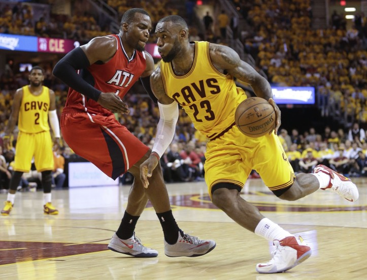 Hawks_Cavaliers_Basketball-0e512-2307