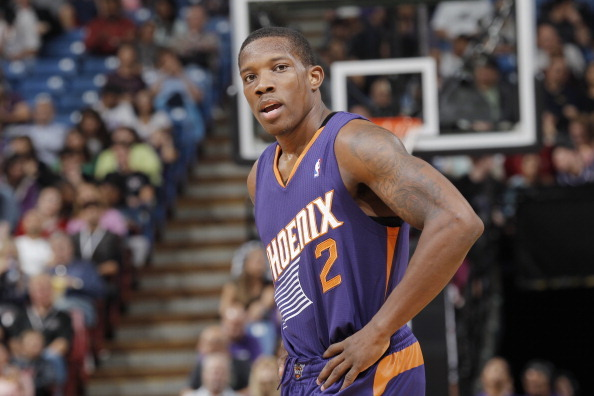 185572867-eric-bledsoe-of-the-phoenix-suns-in-a-game-against-the_crop_north