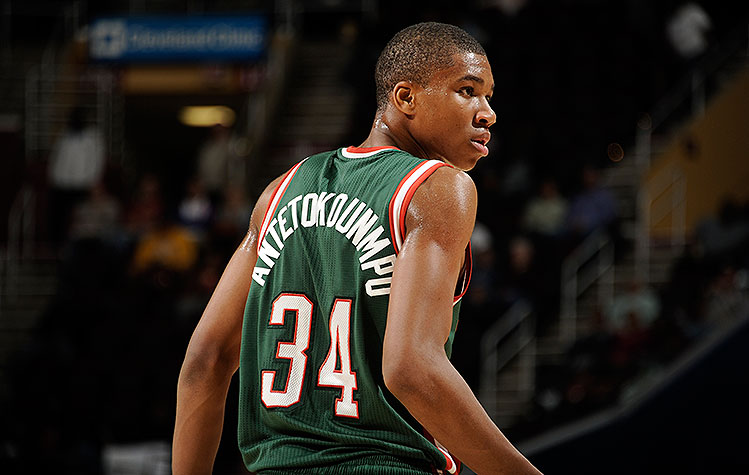 Giannis-Antetokounmpo-and-his-family-have-overcome-a-lot-on-his-path-from-Greece-to-the-NBA.-David-Liam-Kyle-NBAE-Getty-Images