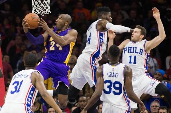 Los-Angeles-Lakers-Philadelphia-76ers-e1451315536533 (1)