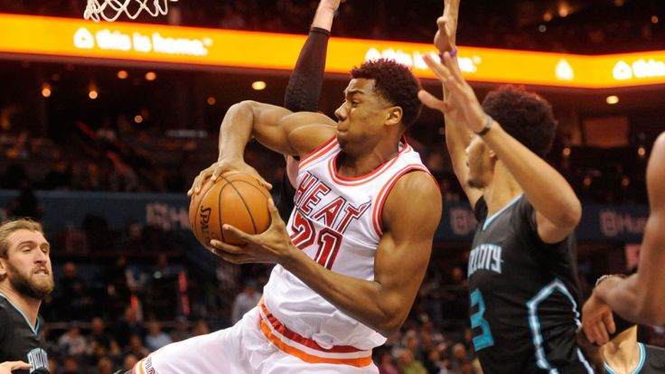 020516_fsf_nba_heat_hassan_whiteside_PI.vresize.1200.675.high.62