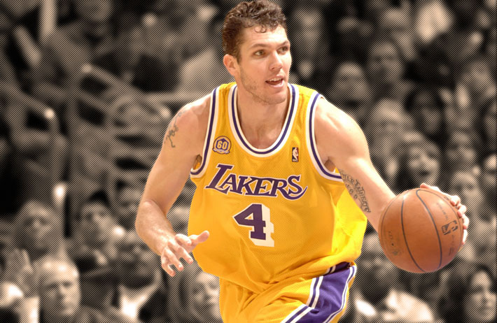 08feature_lukewalton_710