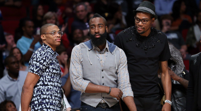 james-harden-russell-westbrook-kevin-durant