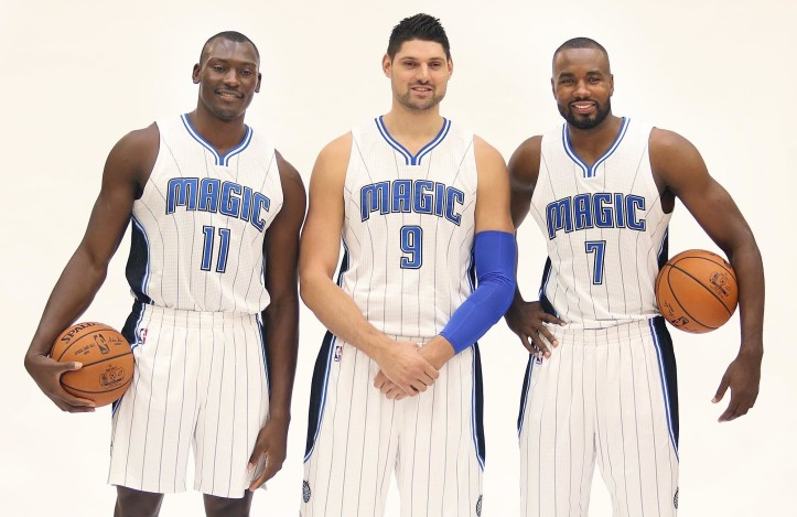 os-orlando-magic-news-1001-20160930
